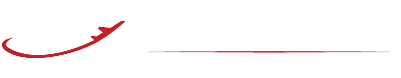 Global Aircraft Industries